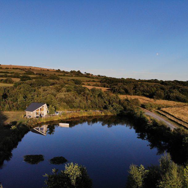 Sylen Lakes Wales