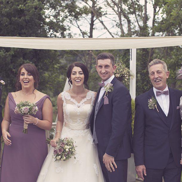 Wedding Venue Gower