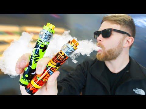 weed vapor pen: A Simple Definition